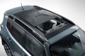 jeep-renegade-2015-frankfurt-roof-open