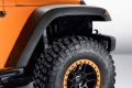jeep-wrangler-rubicon-sunriser-2015-frankfurt-front-wheel-tire
