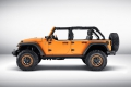 jeep-wrangler-rubicon-sunriser-2015-frankfurt-side-profile
