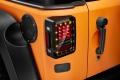 jeep-wrangler-rubicon-sunriser-2015-frankfurt-taillight