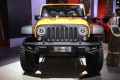 jeep-wrangler-rubicon-sunriser-front-end