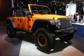 jeep-wrangler-rubicon-sunriser-front-three-quarter-01