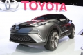 toyota-c-hr-concept-front-three-quarter-01