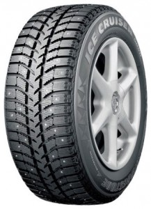 Bridgestone IC5000